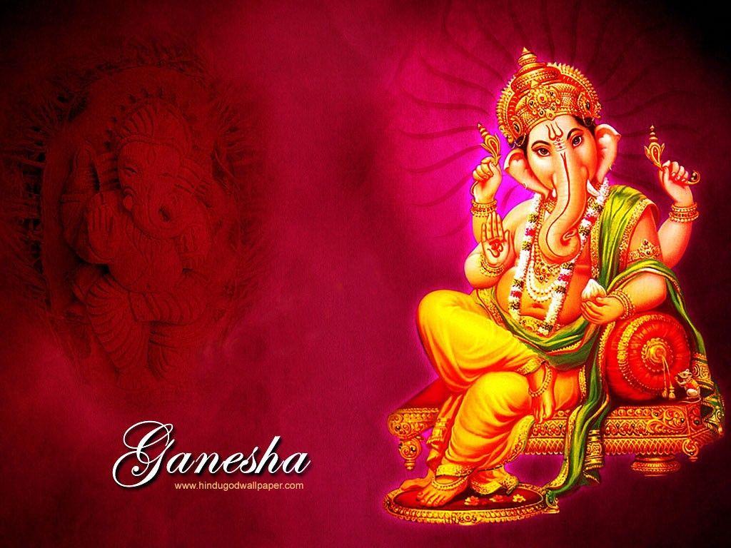 Ganeshji Hd Wallpaper 54000 Glamsham Hd Wallpaper Ganesh