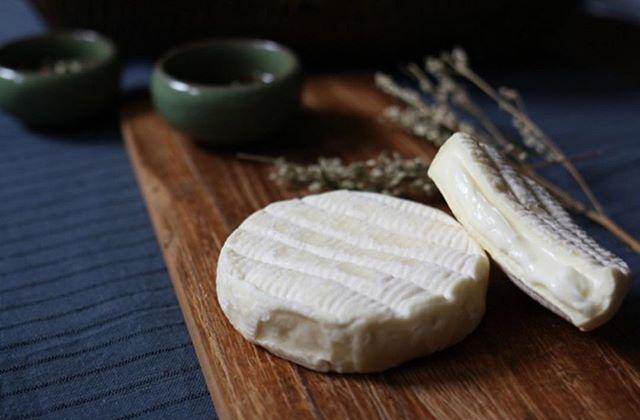 Let's get mild! Checkt mal unser Käsepaket Born to be mild aus. Unter anderem mit dem köstlichen Perail. ⠀ #letsgetmild #mildthing #perail #käse #feinschmecker #feinkost #genusspur #genussmomente #okäse #fonduecheese