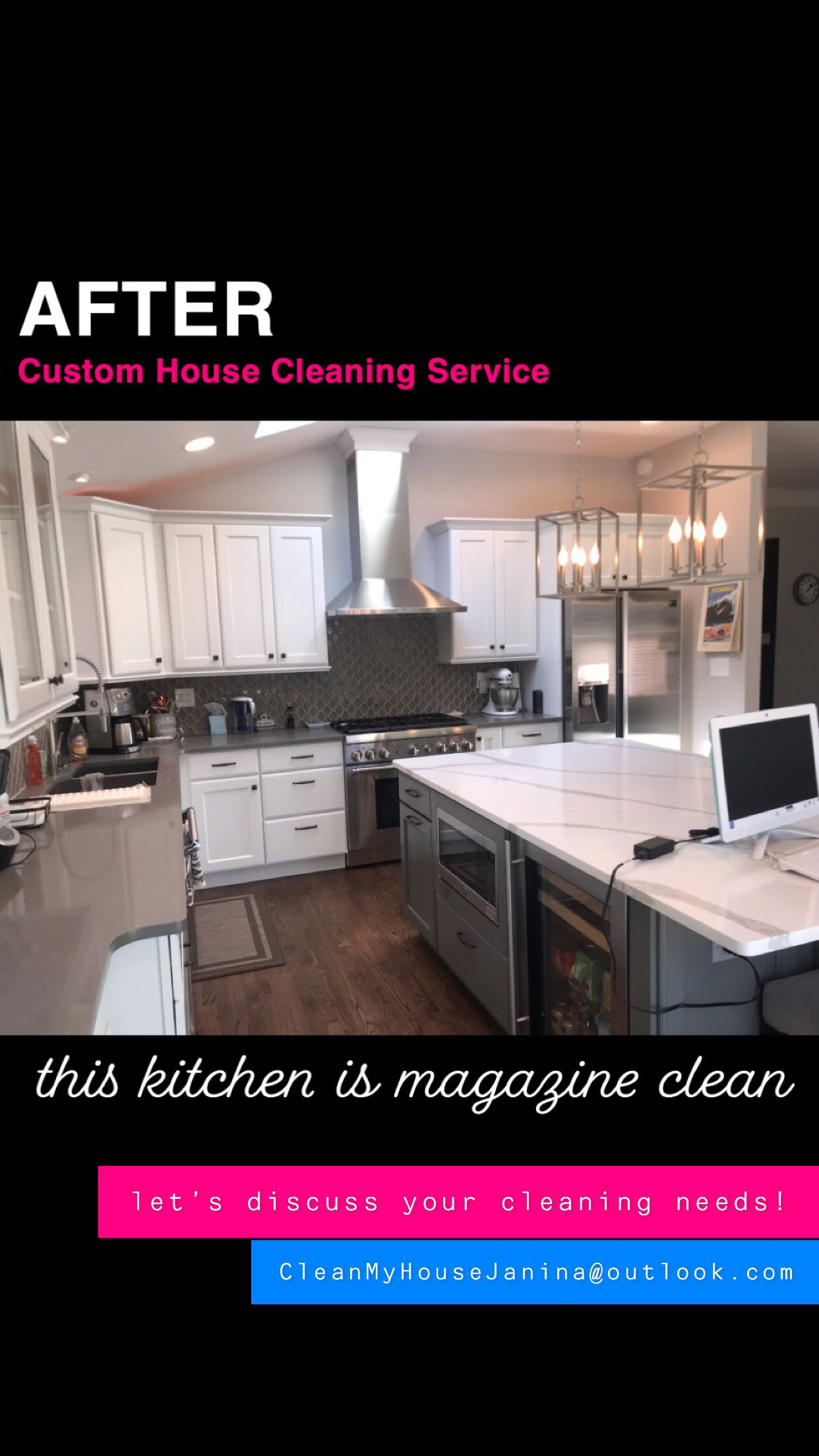 Custom House Cleaning Services Cleaning Service House Cleaning Services Custom Homes
