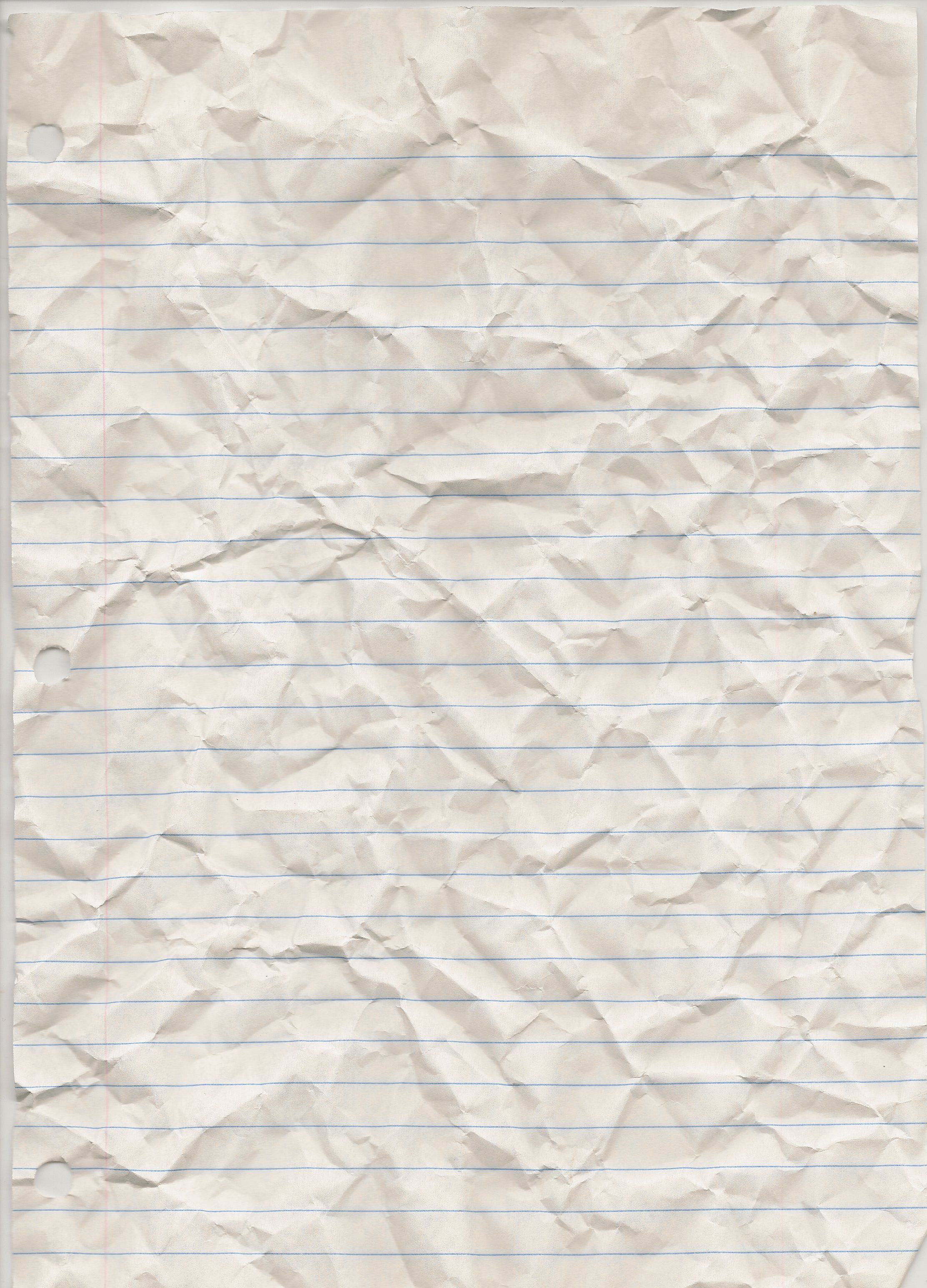 lined paper texture Using paper textures and paper backgrounds, whether it's lined paper textures or whatever type of paper texture it is, is quite common these days nowadays, paper is not only used for writing upon because it can also be used as a texture in doing some design projects.