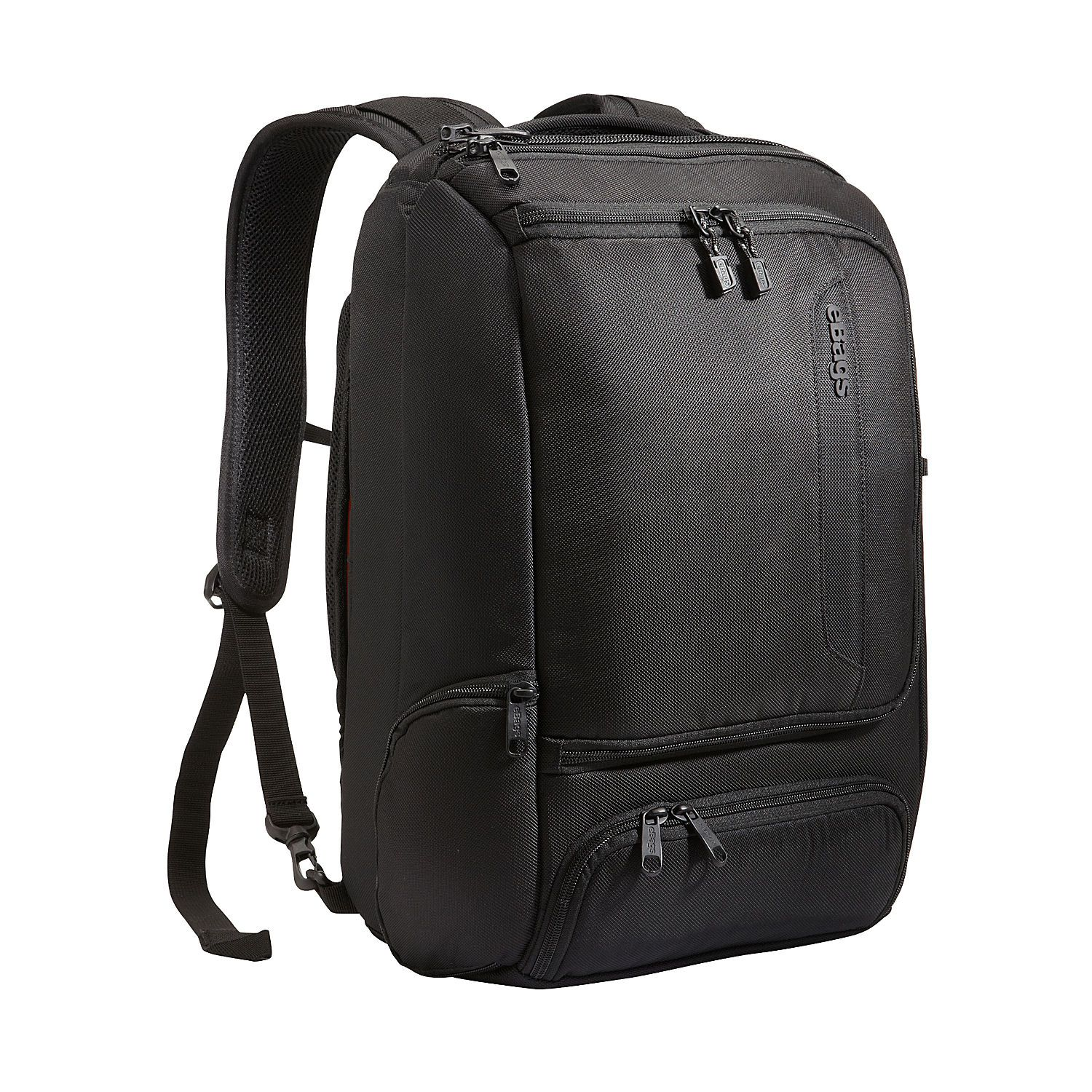 Professional Slim Laptop Backpack | Laptop backpack
