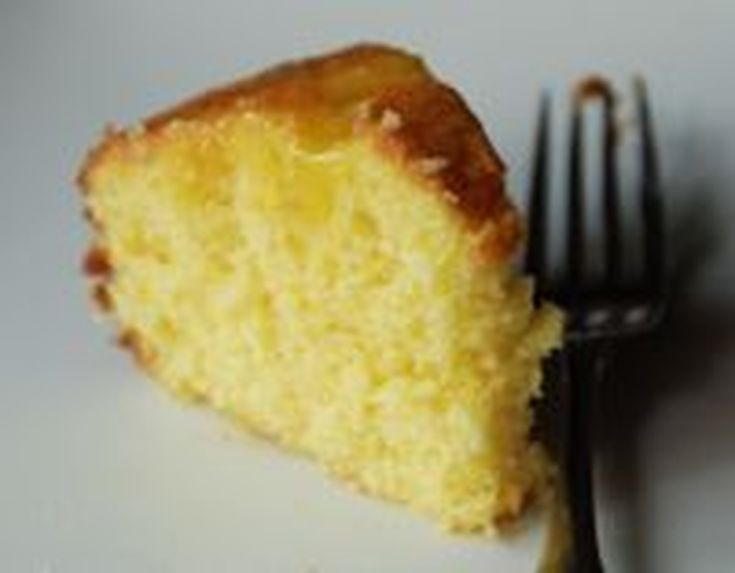 Brazilian-style Cake Recipes to Make