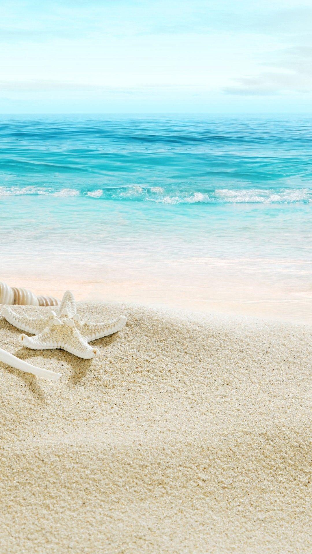 """Iphone summer """"Design studio"""" Beach wallpaper, Beach"""