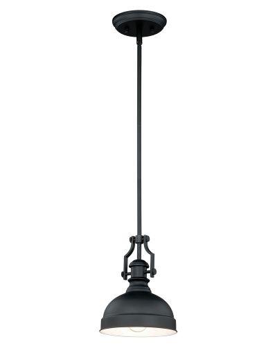 Oil rubbed bronze pendant lights on hayneedle oil rubbed bronze pendant lighting fixtures
