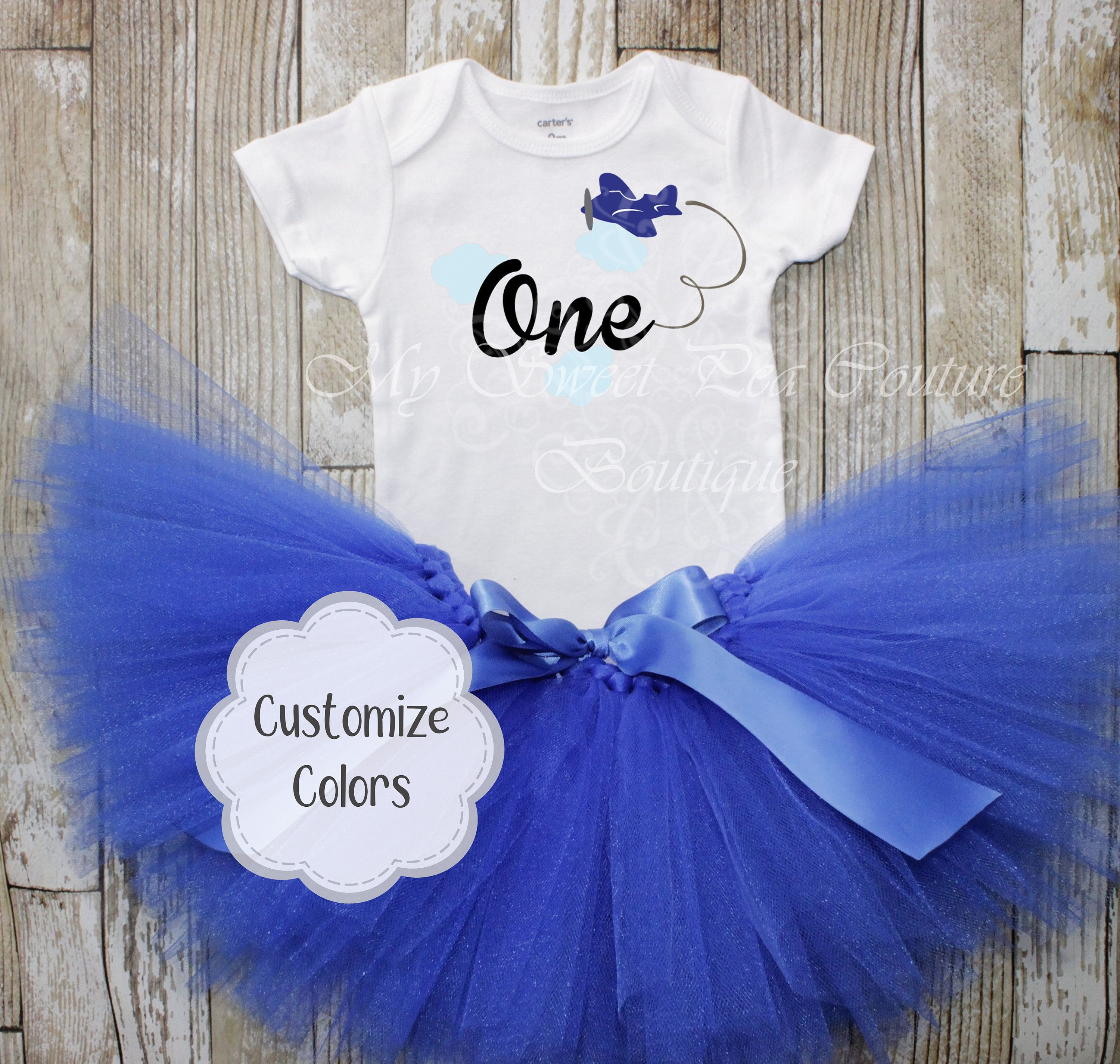 Time Flies Airplane First Birthday Outfit Aviator Places Youll Go First Birthday Outfit 1st Birthday Cake Smash Outfit One Airplane Birthday