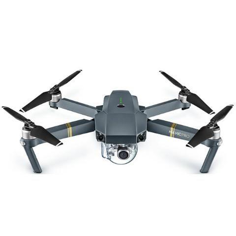 Квадрокоптера mavic air combo vision plus зарядное устройство для автомобиля спарк в наличии