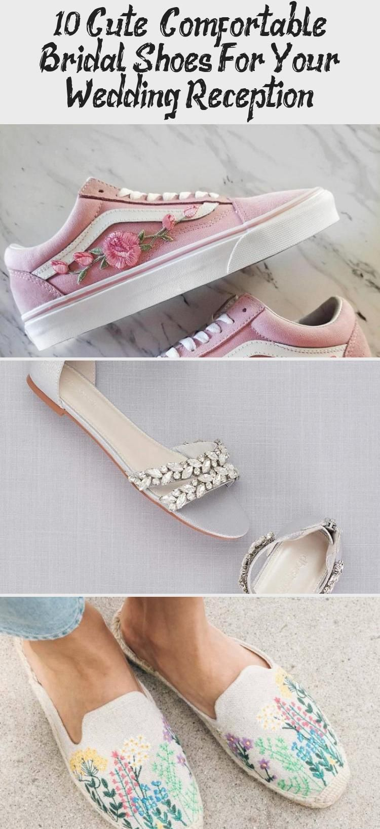 Best Cost Free Bridal Shoes Outdoor Popular Comfortable Bridal