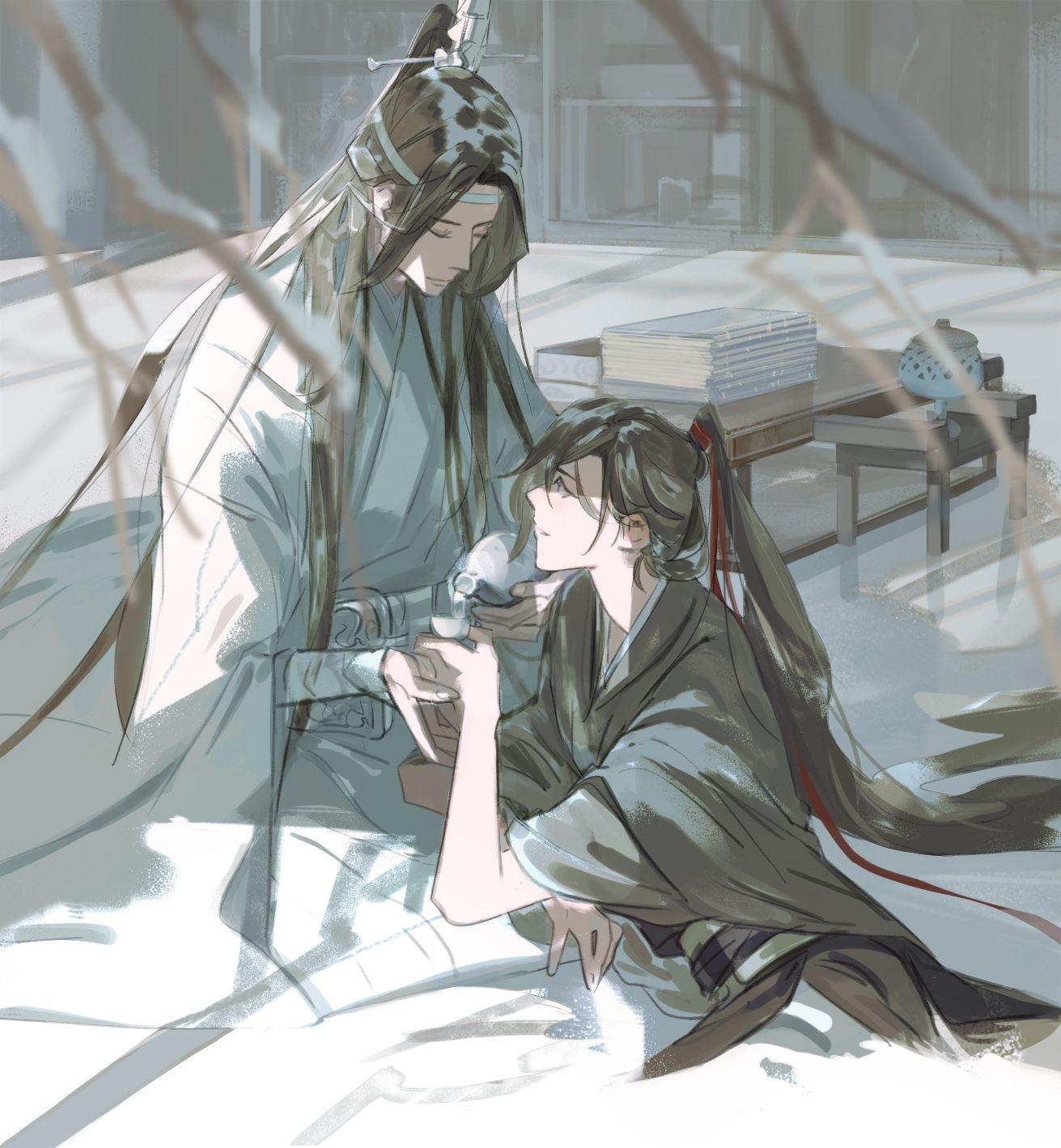 遠古獵人 lvl 92 on in 2020 (With images) Anime, Untamed