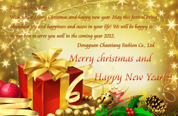 explore xmas christmas gifts and more new year greetings - Merry Christmas And Happy New Year Quotes
