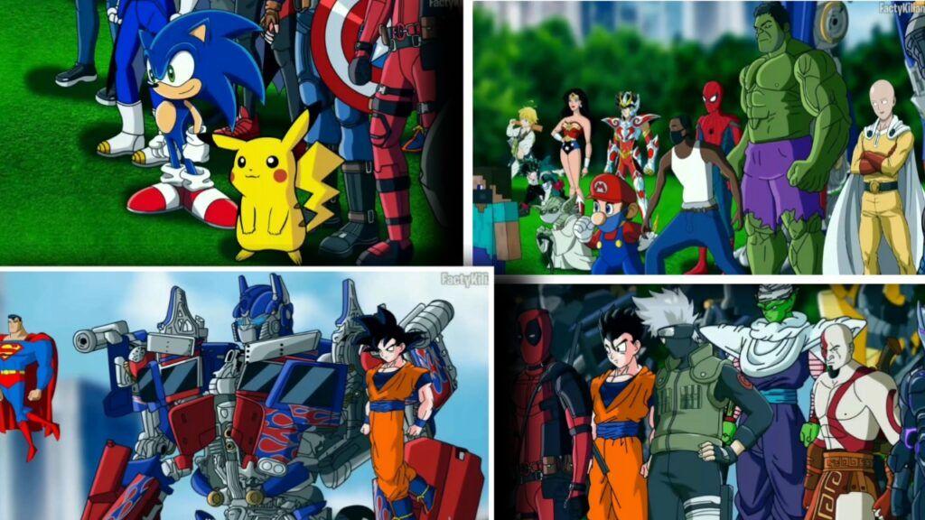 Dbz cartoon fight club bt3 ps2 mod download games of all