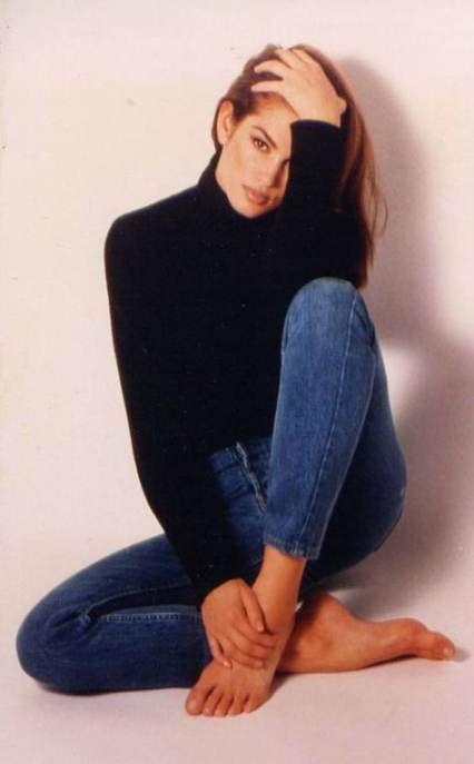 45+ trendy photography grunge 90s #photography #90SJeans  #90SEdit  #90SNails