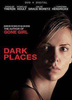 http://www.booksamillion.com/p/Dark-Places/Charlize-Theron/K031398224846?