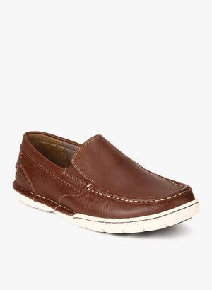 Hush Puppies Casual Shoes For Men Buy Hush Puppies Men Casual Shoes Online In India Jabong Com Casual Shoes Shoes Online Shoes