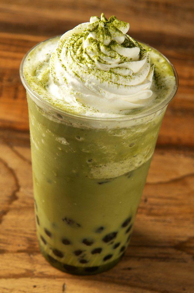 Organic Matcha Powder Organic Matcha Green Tea Organic Matcha Green Tea Powder Organic Matcha Powder