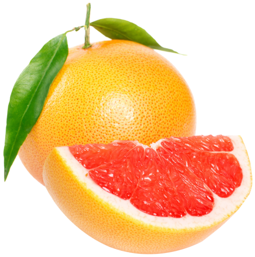 Red Orange Png Clipart The Best Png Clipart Grapefruit Picture Grapefruit Orange