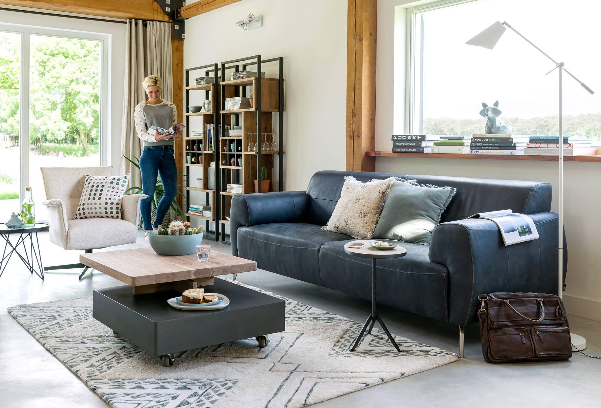 Meubles Henders Et Hazel henders & hazel vous séduira avec des meubles contemporains