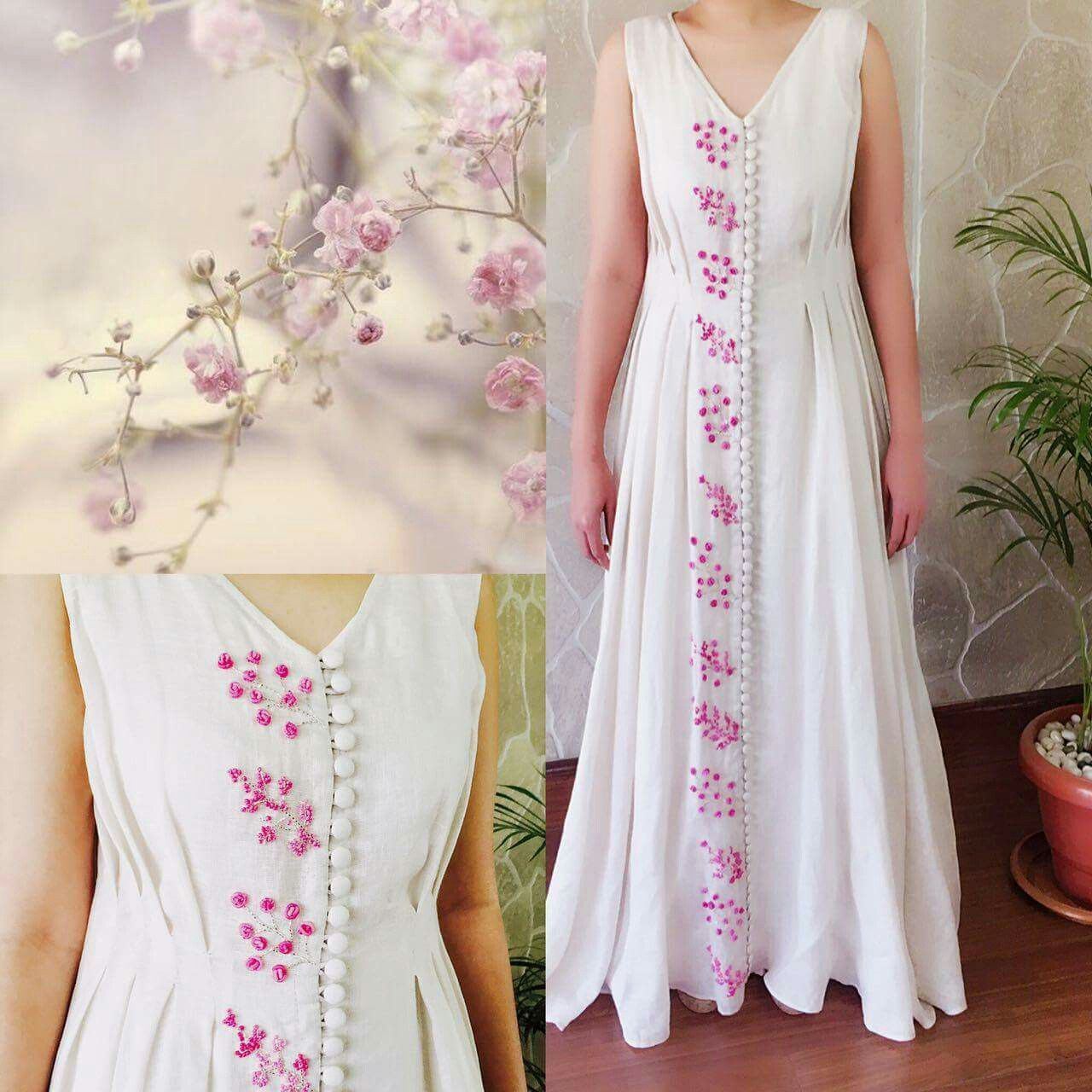 Awesome dress design pinterest dresses kurti and fashion