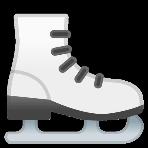 Shoe Ice Skating Ice Skates Sport Clip Art, PNG, 631x633px, Shoe, Area,  Artwork, Black, Black And