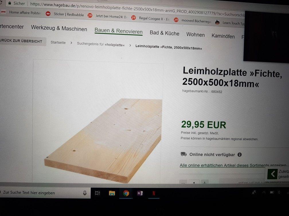 Mit 3x Nordli Mit 3 Schubladen Renovieren Studentenwohnheim Holzplatte