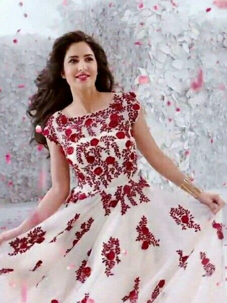 Katrina Kaif | Bollywood HD | Pinterest