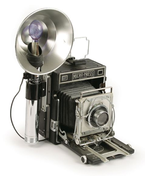 Other Cameras Page 4 Camera Prices Vintage Camera Lightsaber Parts