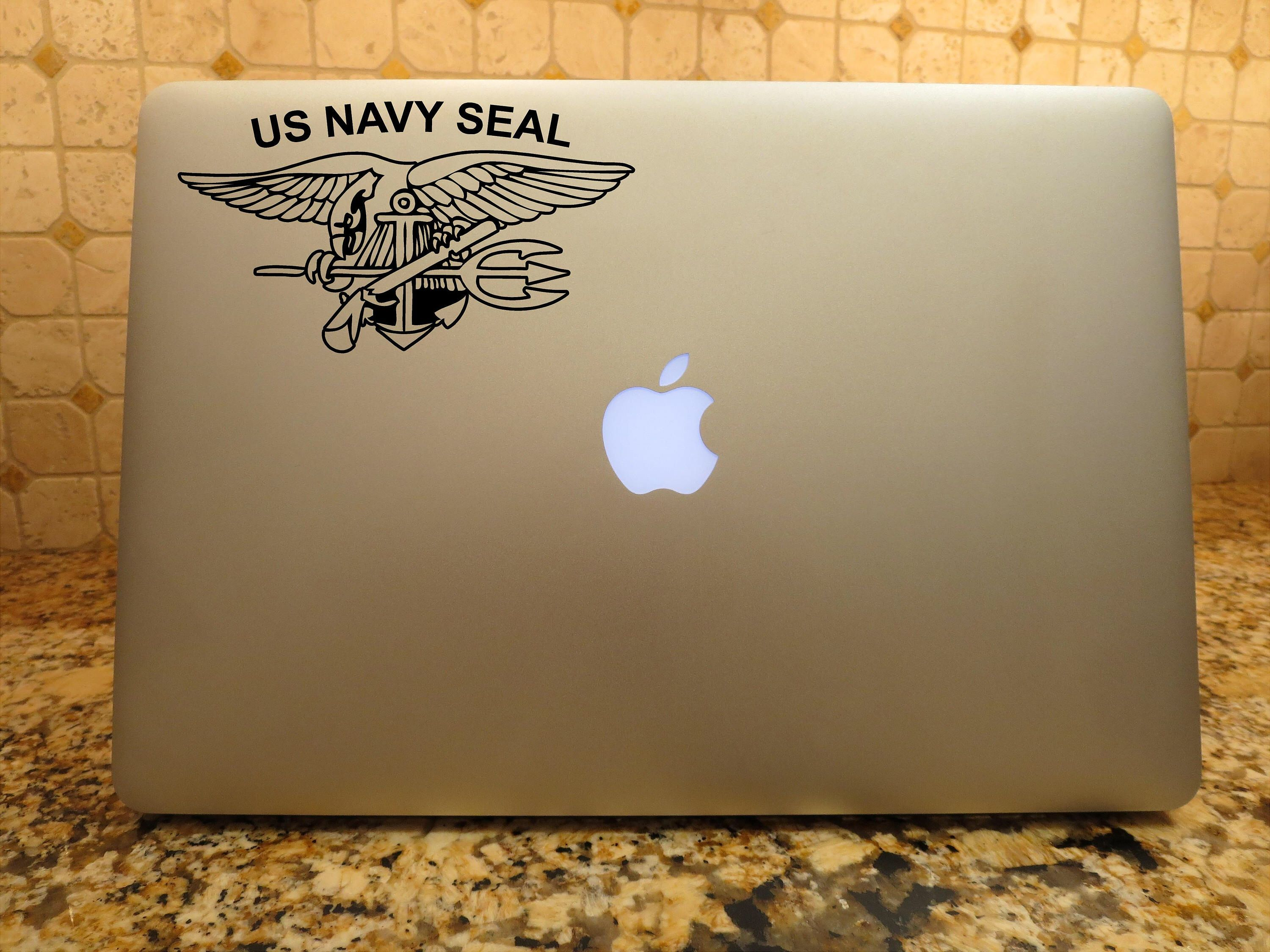A Personal Favorite From My Etsy Shop Httpswwwetsycomlisting - Custom vinyl decals for laptop