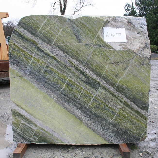 Connemara Marble From Kevin Joyce, Co Galway, Ireland   Used Throughout  Victorian Britain And