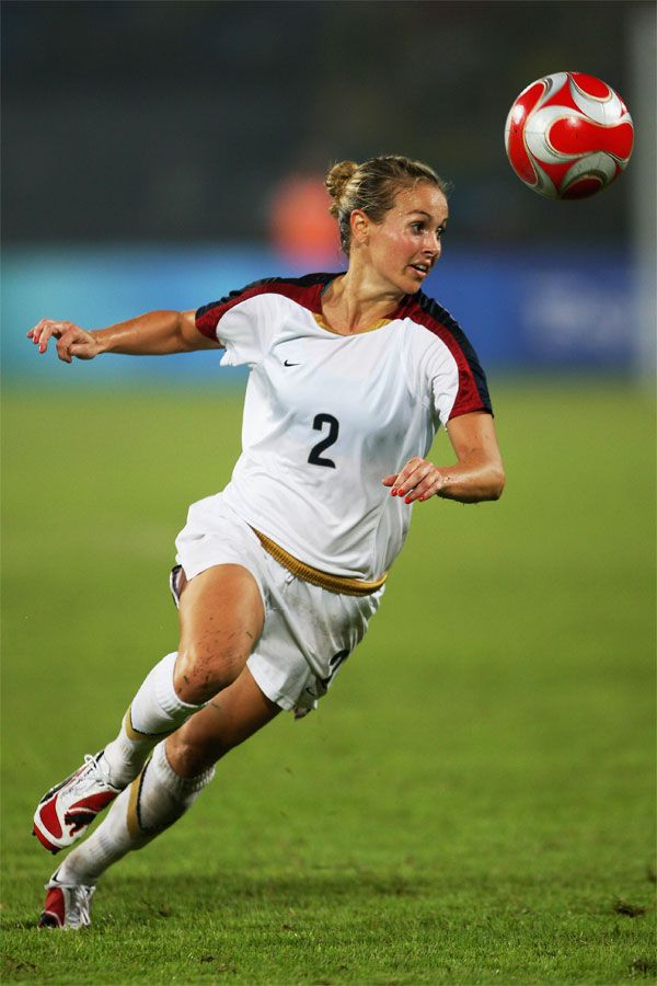 Golden Girls Heather Mitts Heather Mitts Usa Soccer Women Beautiful Athletes