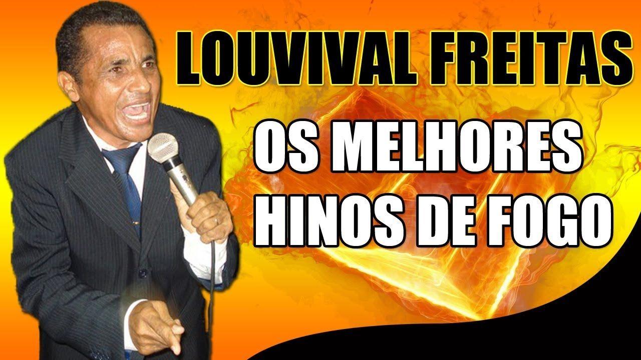 FOGO BAIXAR DIVISA DE MUSICA GOSPEL