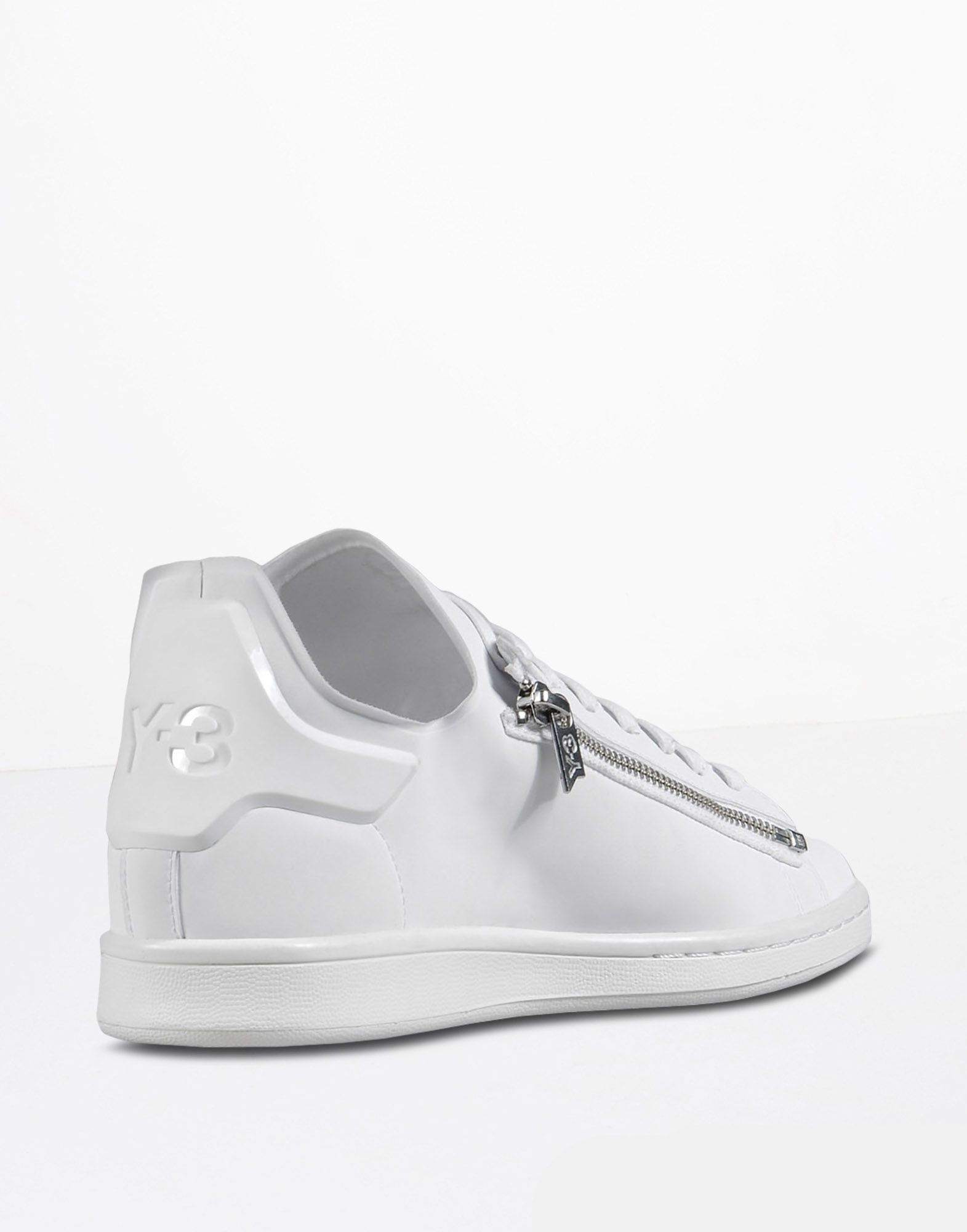 3fad63ca0f23 Y-3 STAN ZIP Shoes unisex Y-3 adidas