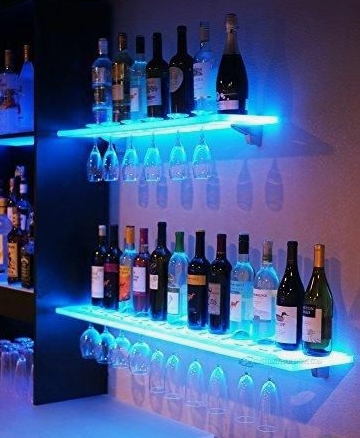 Reach For The Right Drink With The Right Led Strip