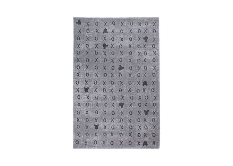 Love Note Rug Love Notes Rugs Home Tv