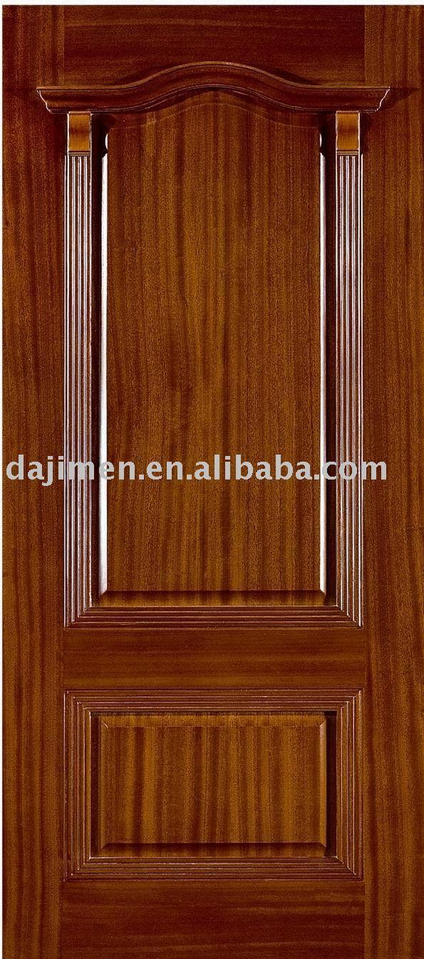 mane door design wood    721 x 999