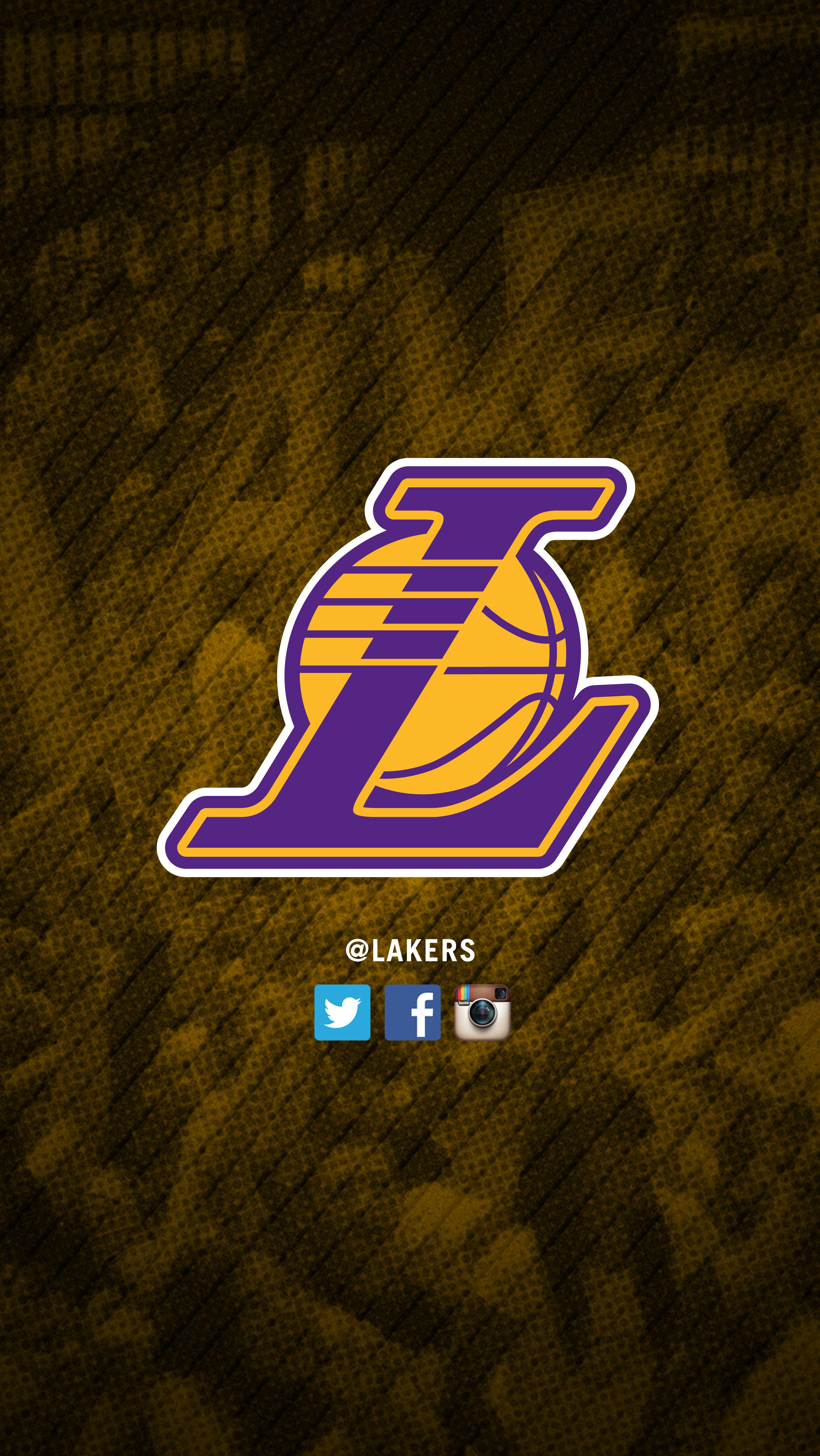 Source httpnbalakersmultimediamobilewallpapers k ultra hd los angeles lakers wallpapers hd desktop backgrounds voltagebd Image collections