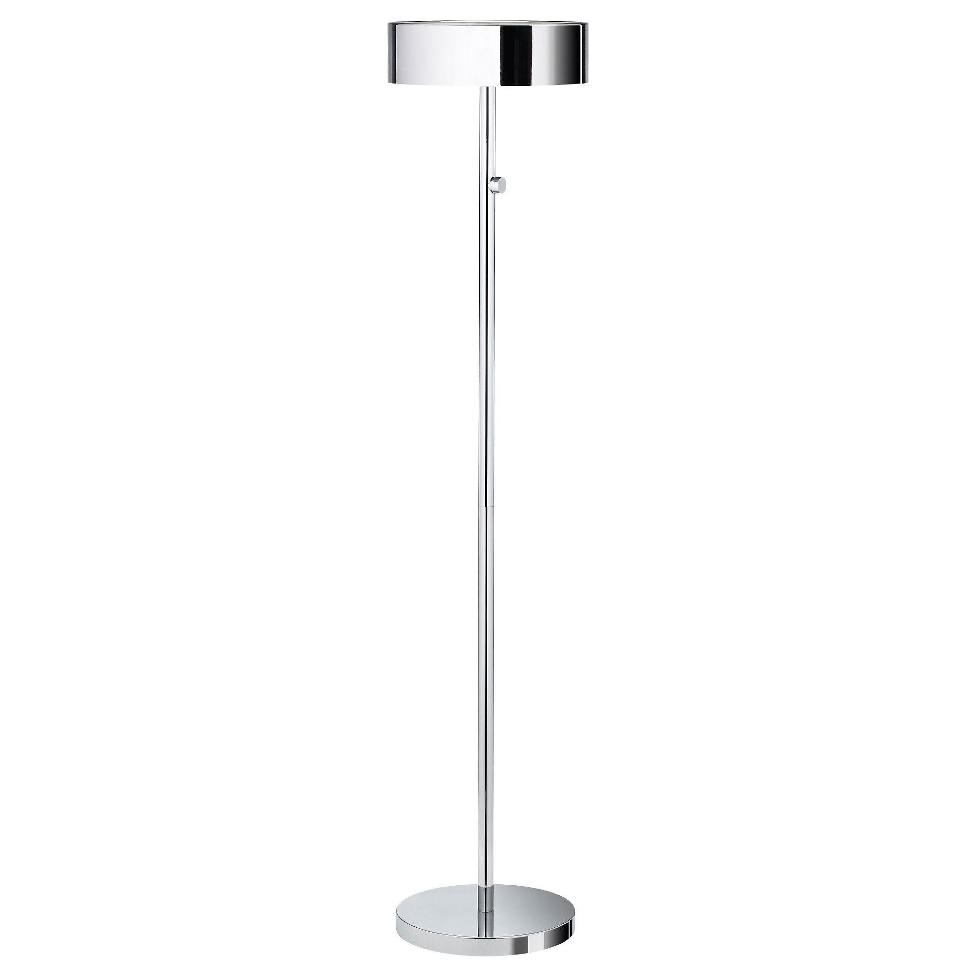 Dimmbare Tischleuchte Bodenlampe Stehlampe Lampen