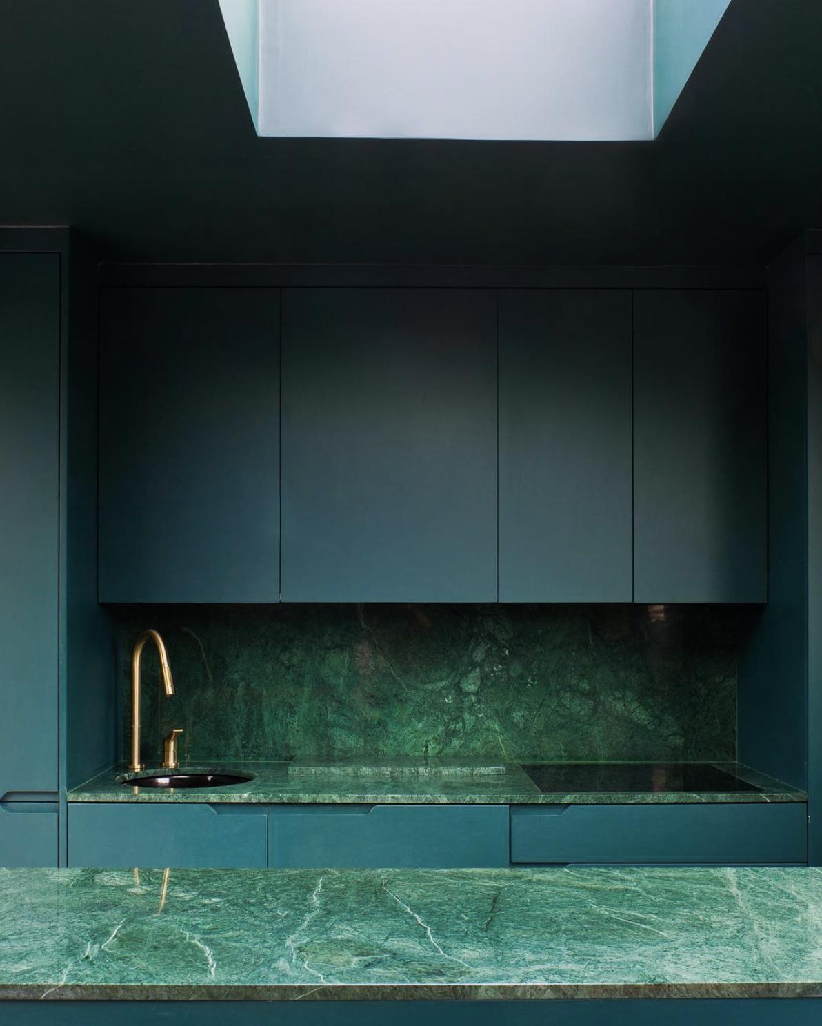 green marble bathroom tile bathroom