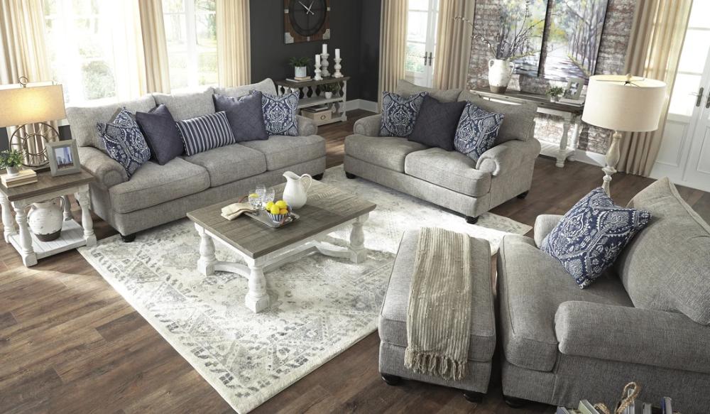 Morren Sofa set in 2020