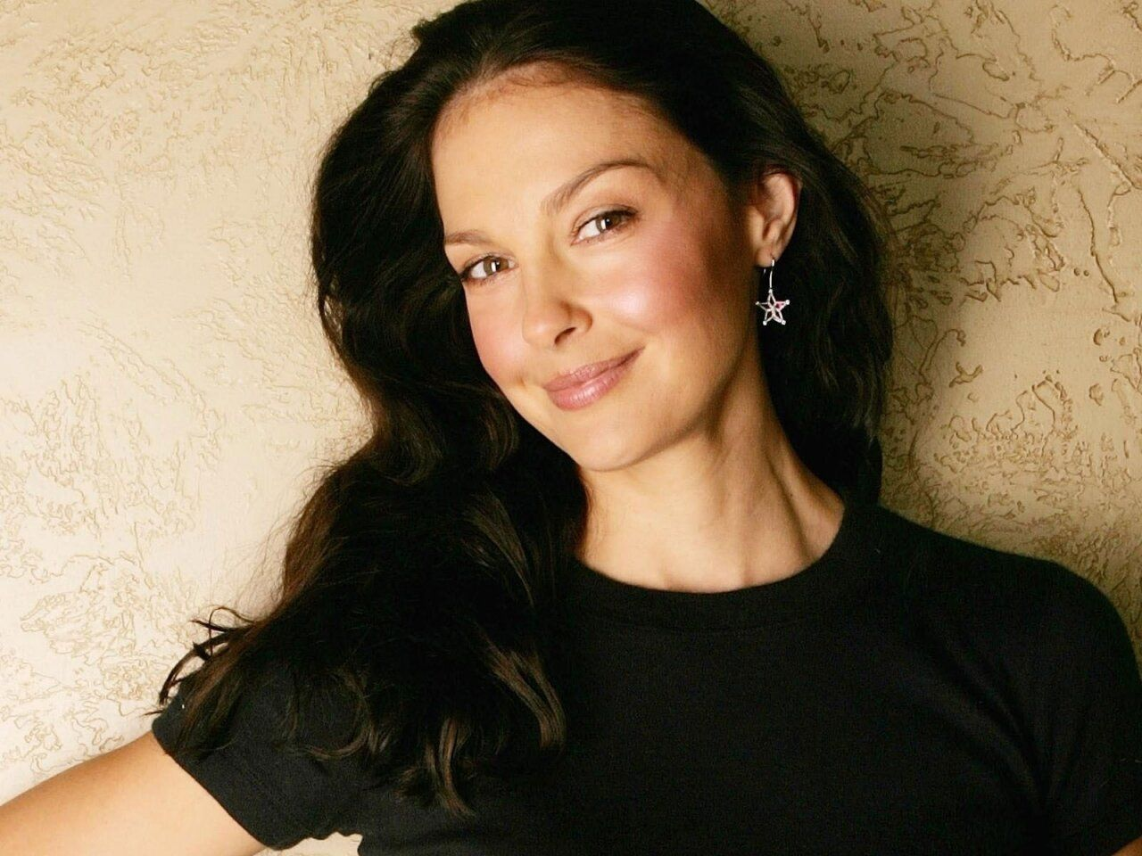 ashley judd wiki