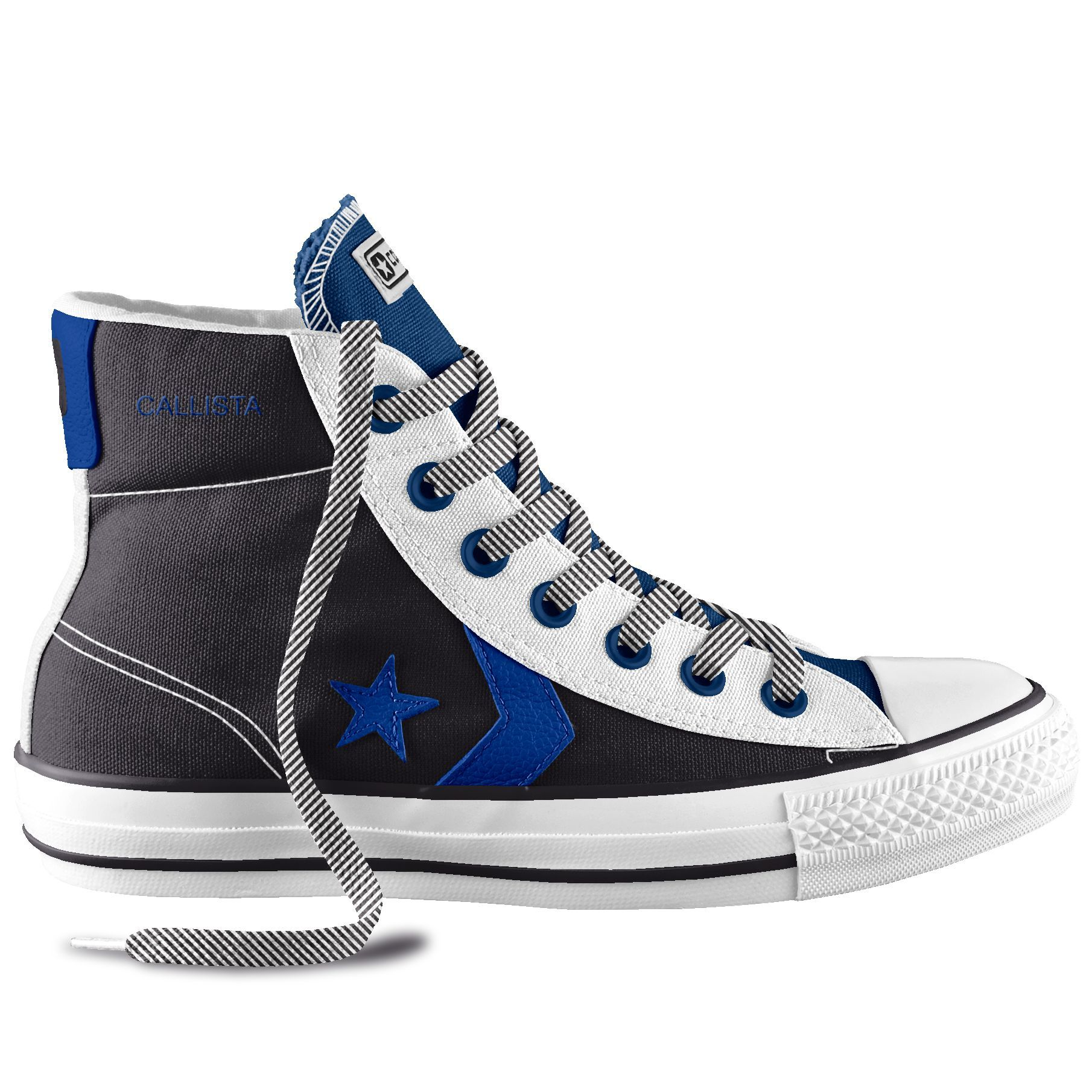 converse chuck taylor jack purcell basketball shoes design your