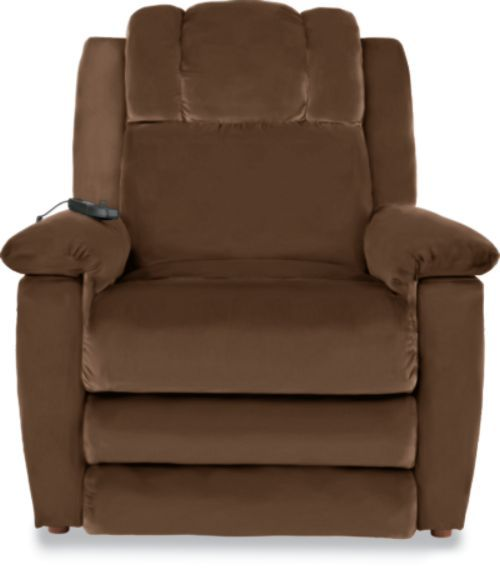 Lazy Boy Recliner Recliner Fabric Dining Chairs Small Chair
