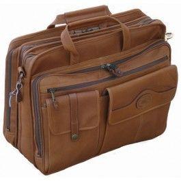 Work laptop bag