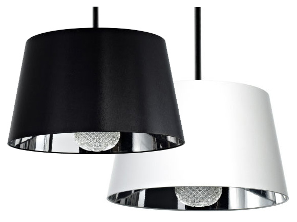 The Moooi Mistral Ceiling Fan And Pendant Light Lighting