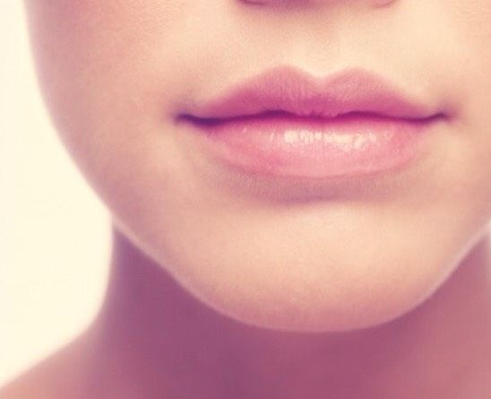 Three Daily Household Ingredients For Incredibly Soft, Kissable Lips  #Beauty #Trusper #Tip
