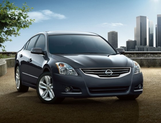 2008 Nissan Altima L32 Series Service Repair Manual Download Service Repair Manuals Pdf In 2021 Nissan Altima Altima Nissan