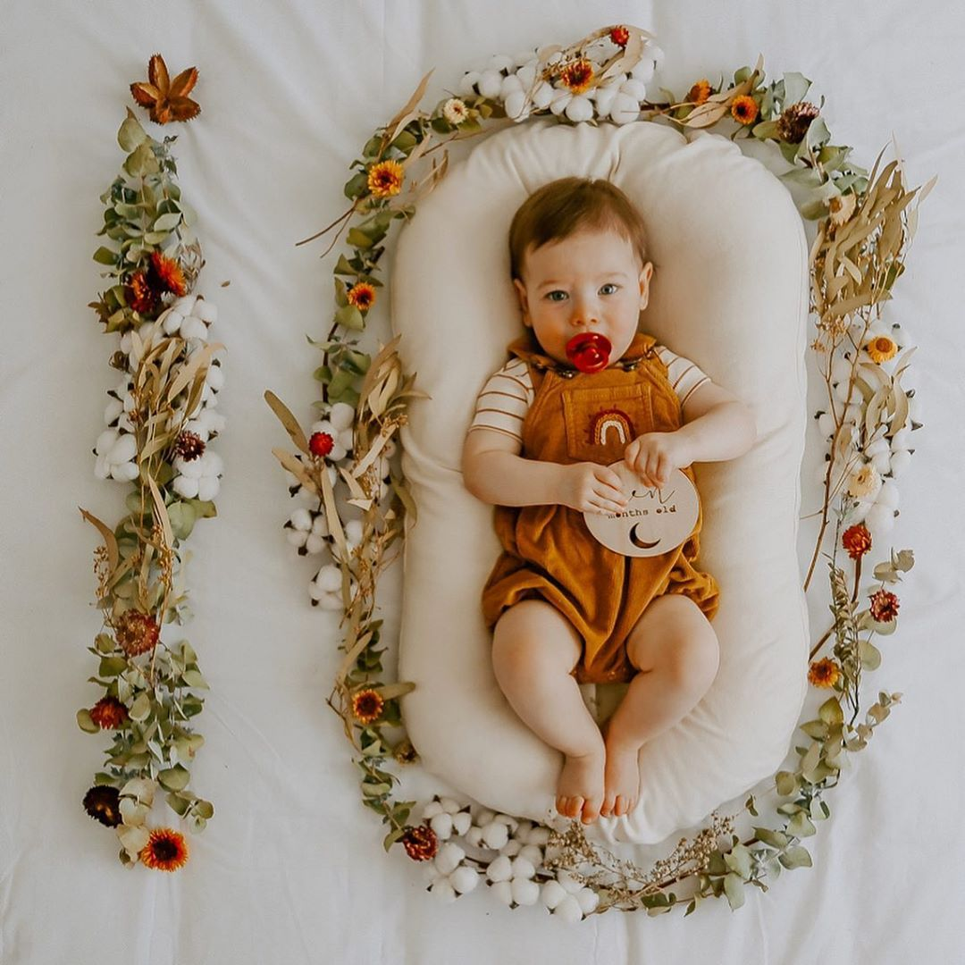 T A H N E E On Instagram 10 Months Old Wow You Have Changed So Much This Last Month In 2020 Baby Photoshoot Girl Baby Girl Newborn Photos Monthly Baby Pictures
