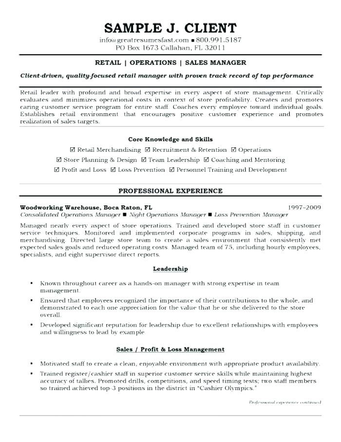 Professional Resume Samples Free Principal Assistant Sample Example Pro