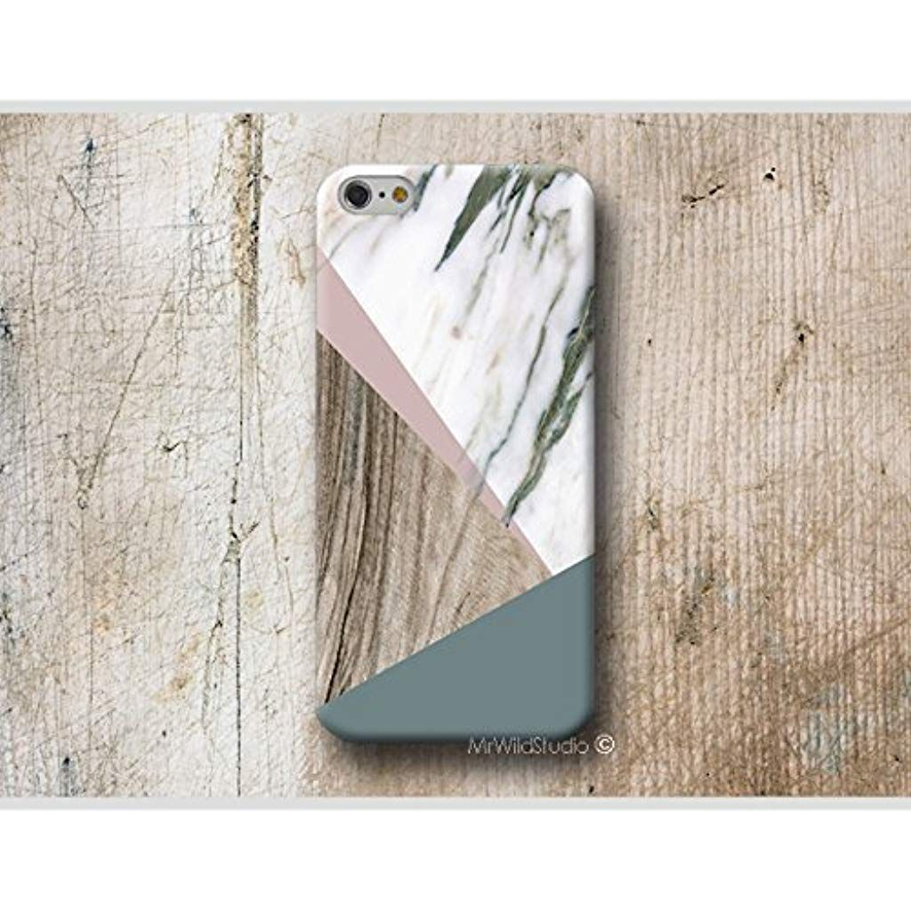 Holz Weiss Marmor Handy Hulle Handyhulle Fur Samsung Galaxy S10 S10e S9 S8 Plus S7 S6 Edge S5 S4 Mini J7 J6 J5 J3 Print Phone Case Pink Phone Cases