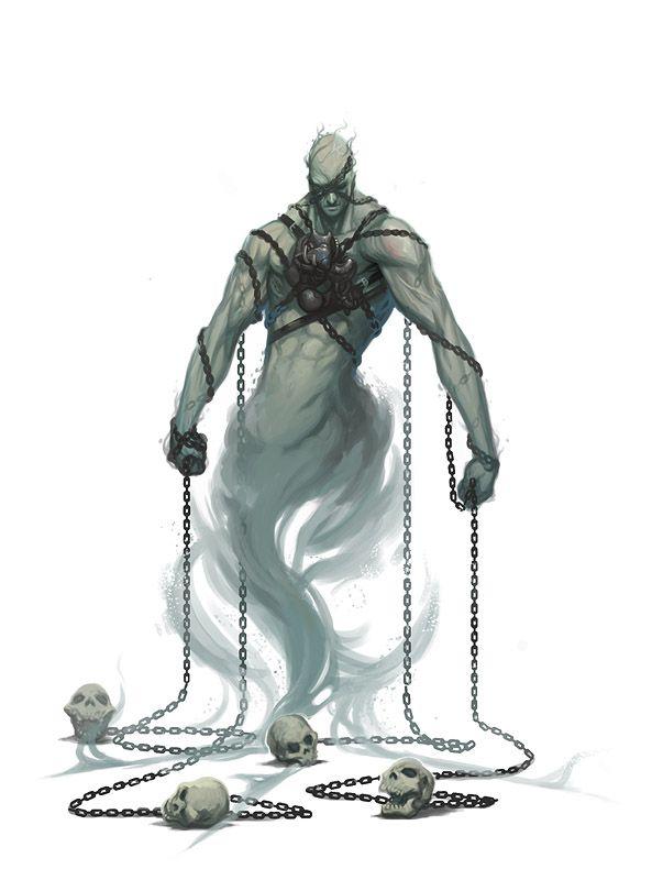 Rexlokus S Deviantart Favourites Dark Fantasy Art Concept Art Characters Fantasy Creatures
