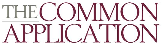 2016/17 Common App Essay Prompts Common app essay, Essay
