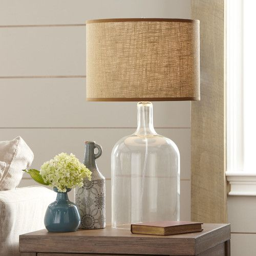 found it at joss main sedona table lamp personal space in 2018 rh pinterest com